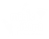Magic Pitara
